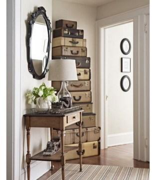 decoracion-con-maletas-2