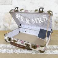 valise-retro-creme-personnalisable