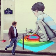 streetartnews_seth_paris