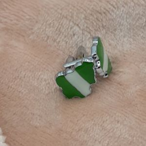 Cuff links for men