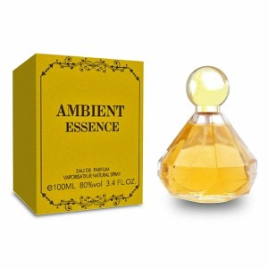Ambient Essence Perfume For Women 100ml
