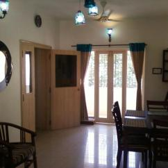 Chair Cover Rentals In Chennai Adult Size Bean Bag Chairs Rate Of Rent Apartments Are Decreasing Marg Swarnabhoomi But With The Growing Supply Outskirts Rental Rates