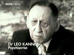 Dr. Kanner