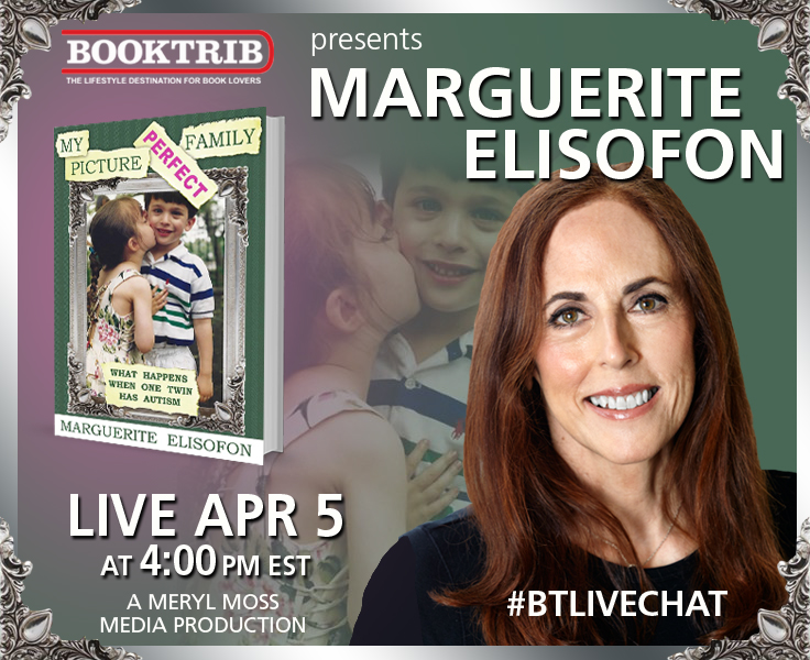 Live Video Chat on Booktrib.com