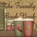"The Friendly Book Nook loves ""My Picture Perfect Family"""
