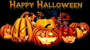 Autism Families – 5 Tips for Enjoying a Happier Halloween