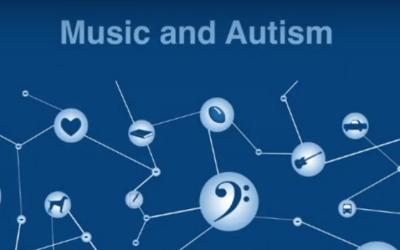 Show Me the Music: A FutureTalk on Autism & Music