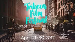 tribeca 2017