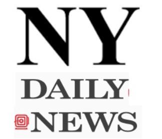 NY Daily News: Keep the Change Wins at TriBeCa