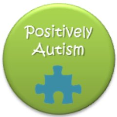 Interview with Samantha on Positively Autism