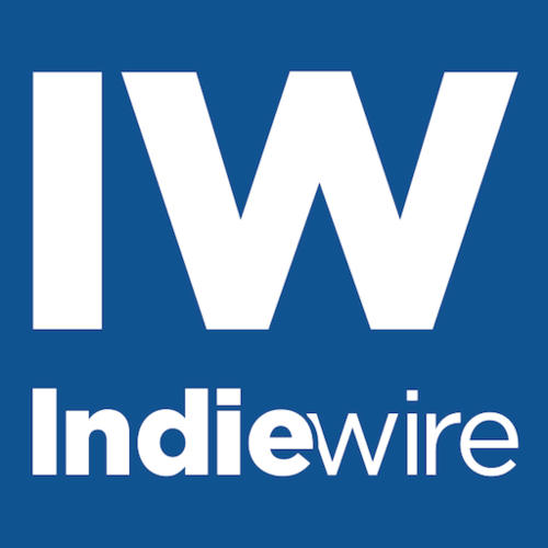 Indiewire Review of Keep the Change