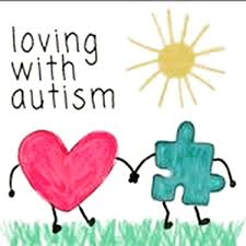 Autism and Minorities – Exploring All Kinds of Love