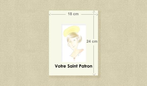 VotreSaintPatron-18x24-horiz