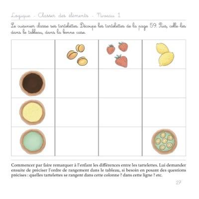 Les Tartelettes Amandines, mon cahier histoire avec Cyrano de Bergerac d'Edmond Rostand - Cours Troubadour - page 27