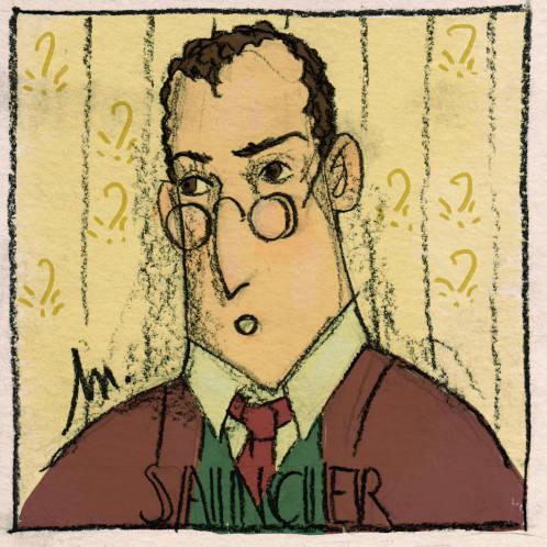 Saincler