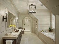 Beach House - Marguerite Rodgers Interior Design