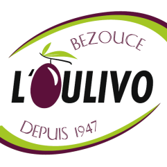 L'Oulivo