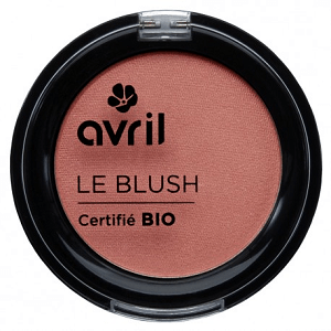 blush rose bio avril disponible sur marguette.com