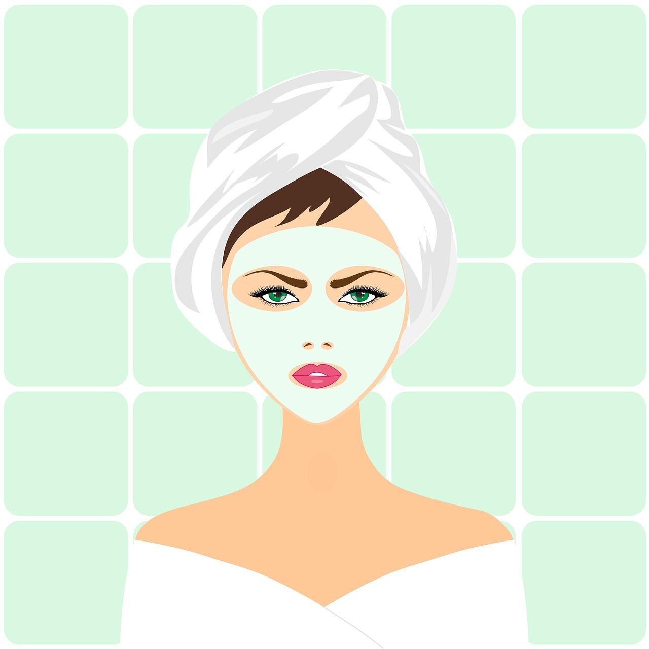 Décrypter vos produits cosmétiques