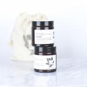 Marguette.com vous propose de découvrir le beurre de karité bio Make it beauty brut 100 % pur et naturel fabriqué artisanalement à la main dans une coopérative de femmes Africaines. Une texture onctueuse et odeur de noisettes grillées à tomber. Il apporte nutirtion et souplesse à votre peau.