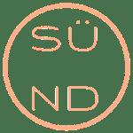 Sünd est un concept store pour les bébés de 0à 3 ans. Si vous cherchez des jolies marques tendances et des créateurs Made in France exceptionnels vous trouverez surement votre bonheur sur www.sund-boutique.com.