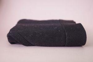 Marguette culotte menstruelle fabriquée en France