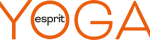 logo-esprit-yoga19