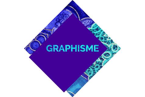 Marguin Design Graphisme