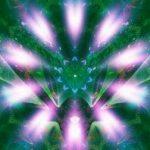картинки мандал для медитации и исцеления, энергия, йога, персональная мандала, купить мандалу, индивидуальная мандала, мандала на заказ, флеш, видео-мандала, видео-медитация, танцующая мандала, антистресс, релакс