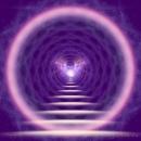 мандала, mandala, космос, универсальная мандала, энергия, портал, Вселенная, гармония, Путь Мастера, Мастер, самопознание