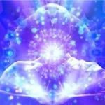 картинки мандал для медитации и исцеления, энергия, йога, персональная мандала, купить мандалу, индивидуальная мандала, мандала на заказ, флеш, видео-мандала, видео-медитация, анимация, gif