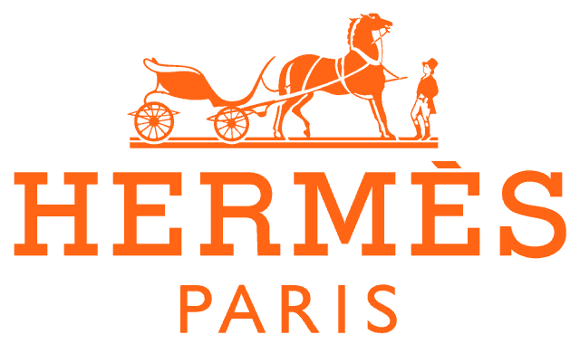 Hermes Watches