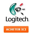 logtech-g105