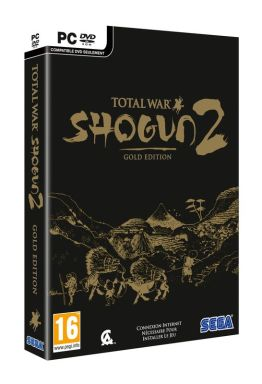 totalwarshogun2editiongold