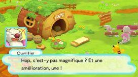 Pokemon-Donjon-Mystere-LPI-2