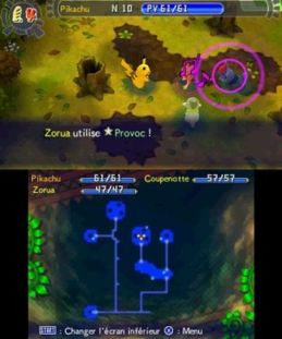 Pokemon-Donjon-Mystere-LPI-5