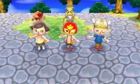 Animal-Crossing-New-Leaf-1