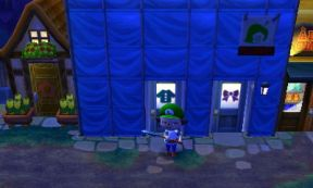 Animal-Crossing-New-Leaf-10