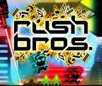rush-bros