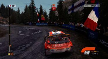 WRC4-1