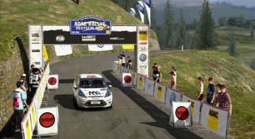 WRC4-4