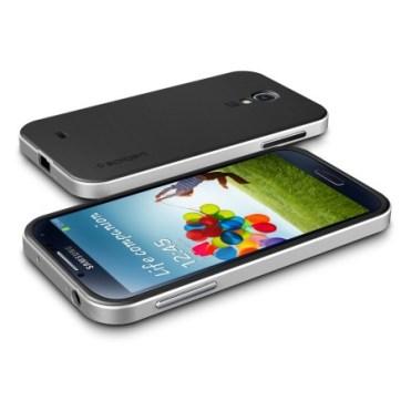 Coque-Samsung-Galaxy-S4-Spigen-SGP