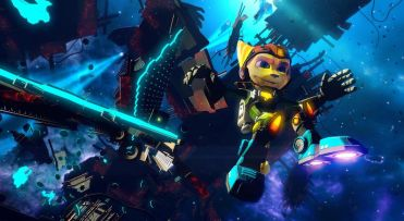 ratchet-et-clank-into-the-nexus-1