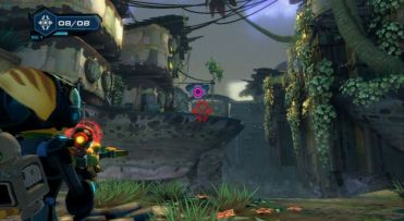 ratchet-et-clank-into-the-nexus-2
