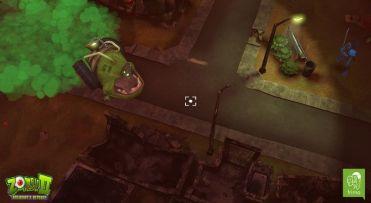 Zombie-Tycoon-2-4