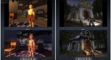 Fable-Anniversary-3