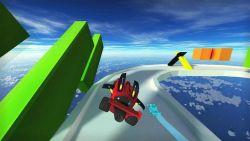 Jet-Car-Stuntsl-01