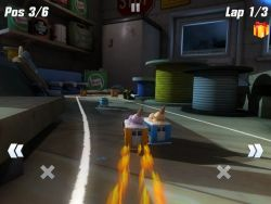 Table-top-racing-2
