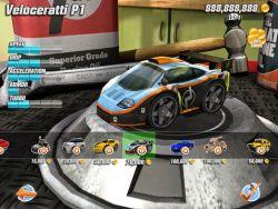 Table-top-racing-3