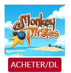 monkey-pirates